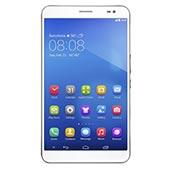 Huawei MediaPad X1 3G-16GB Tablet