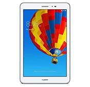Huawei MediaPad T1 8.0-3G Tablet