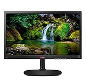 LG 20M35A LED Monitor