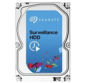 Seagate Surveillance-1TB Internal Hard Drive