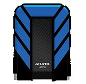 Adata HD710 External Hard Drive-1TB
