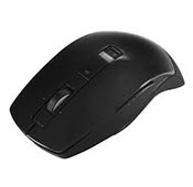 Mouse Green GM-502W