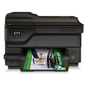 قیمت HP Officejet 7610 Printer