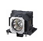 panasonic PT-VX415NZ Video Projector Lamp