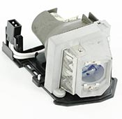 panasonic pt-lx270 Video Projector Lamp