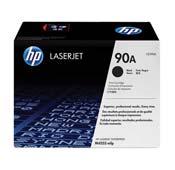 HP 90A Laser Printer Cartridge