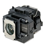 Epson H310A Video Projector Lamp