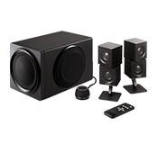 قیمت Creative WS T6  SERIES II Speaker