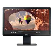 Dell E1914H LED Monitor