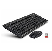 A4Tech 3100N keyboard‏