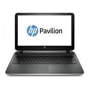 HP  Pavilion P205NE i7-8GB-2TB-4GB Laptop