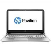 HP PAVILION 15-AB239NE i7-8GB-1TB-4GB FULL Hd loptop