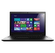 Lenovo IdeaPad S510p i7-6-1tb-2 LAPTOP