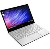 Xiaomi Mi Air12.5 Inch Laptop