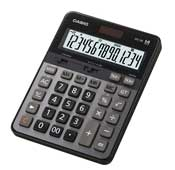 Casio DS-3B Desktop Practical Calculator