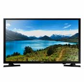 Samsung 32J4003 32inch Flat LED TV