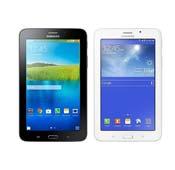 samsung Galaxy Tab 3 V - 8GB tablet