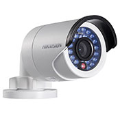 Hikvision IP IR DS-2CD2022WD-I Bullet Camera