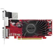 ASUS R5 230 SL 2GB DDR3 Graphics Card