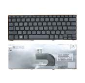 Dell Inspiron 1010 Keyboard Laptop
