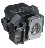 Epson EB-X8 Video Projector Lamp