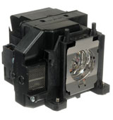 EPSON EB-X02 Video Projector Lamp