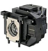 Epson EB-S01 Video Projector Lamp