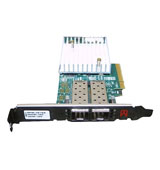 Brocade 16GB 2Port 18602 Server Host Bus Adapter