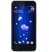 HTC U11 64GB Dual SIM Smart Phone