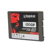 KingSton SSDNow KC300-120GB