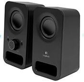 قیمت Logitech Z-150 3 watts Speaker