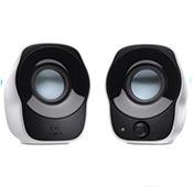 قیمت Logitech Z-120 Speaker