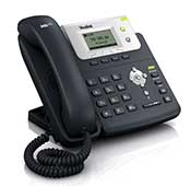 Yealink SIP-T21 IP Phone