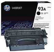 HP 93A Laserjet Cartridge