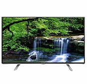 Panasonic 40DS500S 40 Inch LED TV
