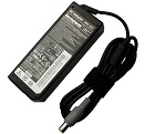 Lenovo 20v Adapter Laptop