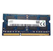 Hynix 4GB DDR3 1600 PC3L Laptop Ram