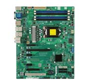 Supermicro MBD-X9SAE-V Server Motherboard