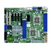 Supermicro MBD-X8DTL-I-O Server Motherboard