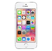 Apple iPhone 5s-16GB Mobile Phone