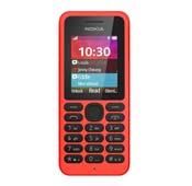 Nokia 130 Dual SIM Mobile Phone