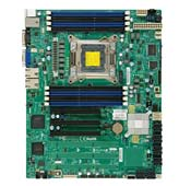 Supermicro X9SRi-3F-O Server Motherboard