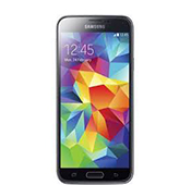 Samsung Galaxy S5 SM-G900H 16GB Mobile Phone