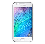 قیمت Samsung Galaxy J1-SM-J100H Mobile Phone