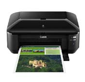Canon PIXMA IX6840 Multifunction Inkjet Printer