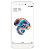 Xiaomi Redmi 5A 16GB Dual SIM Smart Phone
