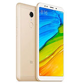 Xiaomi Redmi 5 16GB Dual SIM Smart Phone