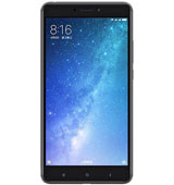 Xiaomi Mi Max 2 64GB Dual SIM Smart Phone