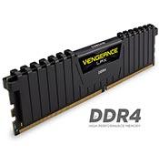 قیمت corsair RAM Vengeance LPX 32GB DDR4 3200 Dual