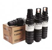 Toshiba T-3520 Toner Cartridge
